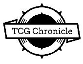 TCG Chronicle