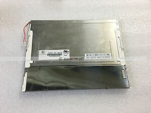 """10.4"""" inch G104V1-T01 LCD Display Screen Panel For CHI MEI 640*480 31 pins"""