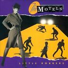 Little Robbers by The Motels (CD, Mar-2012, Culture Factory)