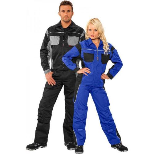 Arbeitshose Arbeitskleidung Berufsbekleidung QUALITEX PRO MG245 Bundhose