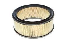 Genuine Kohler Engines 24 083 03-s Air Filter Element