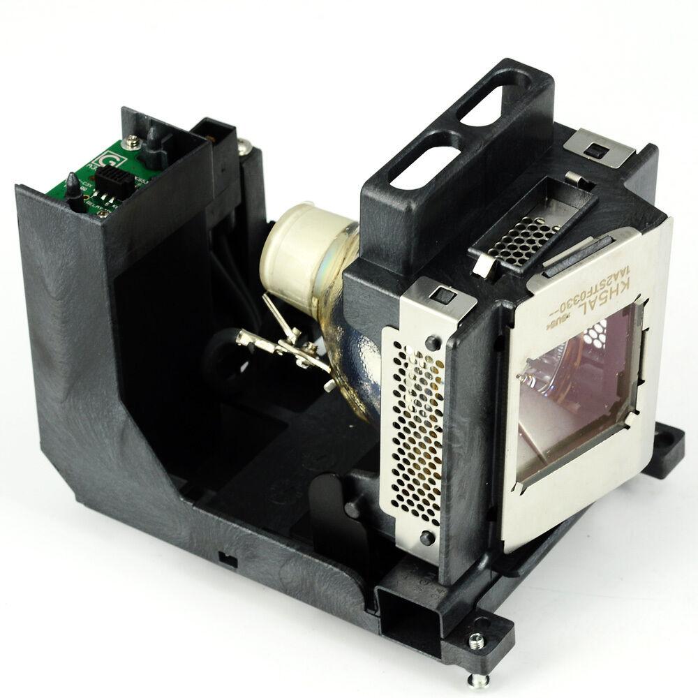 XpertMall Replacement Lamp Housing BOXLIGHT DT00521 Ushio Bulb Inside