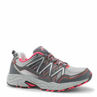 Fila Women's Headway 6 Trail Shoe
