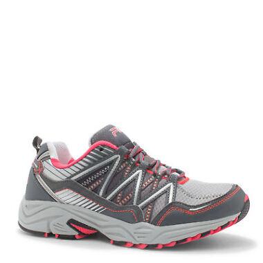 Fila Women's Headway 6 Trail Shoe