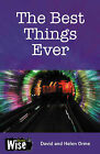 The Best Things Ever: Set 1 by Helen Orme, David Orme (Paperback, 2014)
