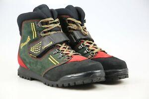 Größe44 Boots Details Herren About Landrover Stiefel cK1lFJ
