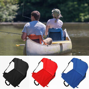 GI-Foldable-Outdoor-Camping-Hiking-Seat-Mat-Cushion-Waterproof-Chair-with-Back