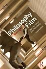 Philosophy Through Film by Amy Karofsky, Mary M. Litch (Paperback, 2014)