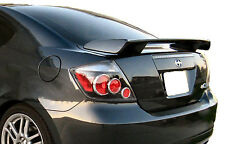 PAINTED SCION TC FACTORY STYLE REAR WING SPOILER 2005-2010