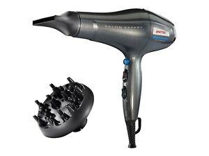 Phon Imetec Salon Expert P3 3200 2200 W con Ionizzatore