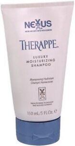 Nexxus-Therappe-Shampoo-150ml-BNIB-LIMITED-STOCK