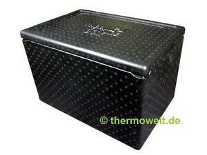 Profi-Thermobox-Thermobehaelter-1-1-GN-337mm-Nutzhoehe-Thermobox-1-1-GN
