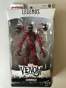 In-Hand-Marvel-Legends-VENOM-Wave-venompool-BAF-Case-Fresh-Spiderman-Gemetzel