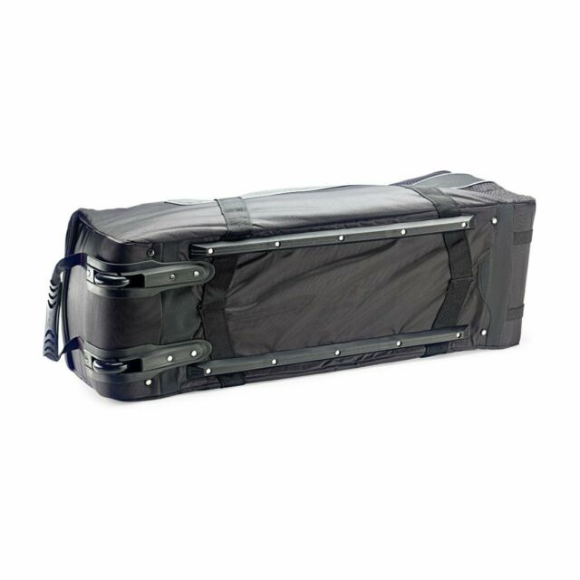 24 Inches X 14 Inches Classic Series Bass Drum Case Gator GP-PC2414BD