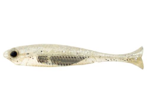 Fish Arrow Flash-J SW Huddle 4,5cm 5pcs Soft bait Predators COLOURS