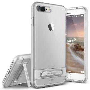 Apple-iPhone-7-plus-Housse-de-Protection-pour-Telephone-Portable-Case-Crystal-Anti-Chocs-Slim-Coque