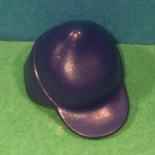 chapeaux Playmobil ref 573