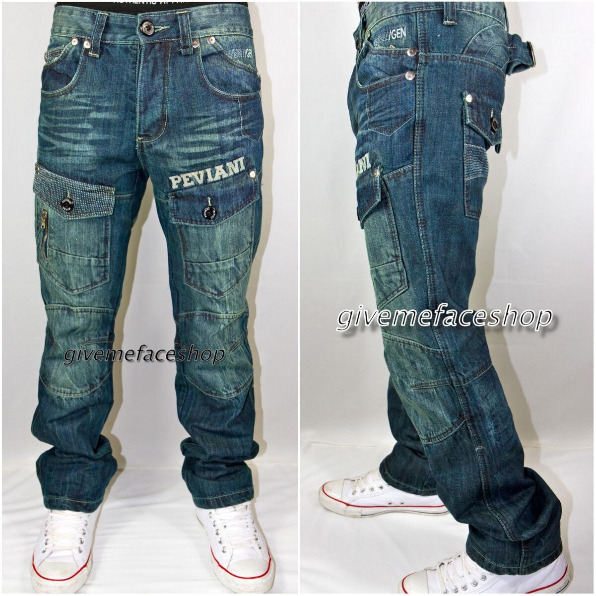 Vero Peviani Designer Cargo   Combattimento Star Jeans,Soldi G Time Is Dritto