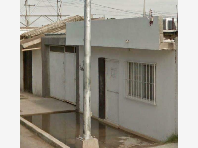 Local en Venta en Oscar Flores Tapia