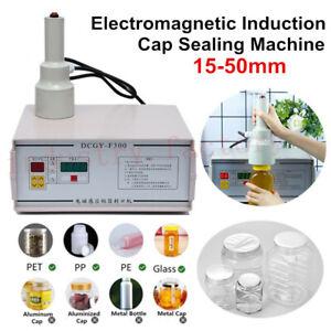 15-50mm-Induction-Sealing-Machine-Honey-Bottle-Cap-Sealer-Electromagnetic-220V