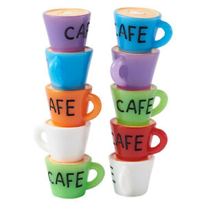 10pcs-Colorful-Resin-Cute-Coffee-Cup-Pendants-Mini-Charms-DIY-Crafting-20x31-5mm