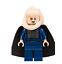 New-Star-Wars-Minifigures-Han-Solo-Obi-Wan-Darth-Vader-Luke-Yoda-Sith-Clone-R2D2 thumbnail 30
