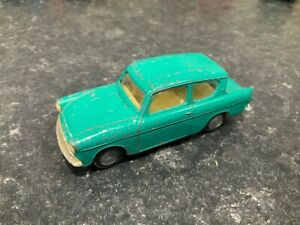 Spot-On-Triang-Ford-Anglia-Rare