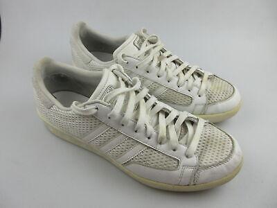 adidas nastase white
