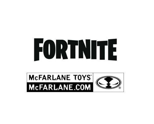 Fortnite Action Figure Nitehare 18 cm McFarlane Toys Figures