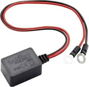 Controleur-de-batterie-6-V-12-V-24-V-Intact-GL10-17-mm-x-50-mm-x-25-mm