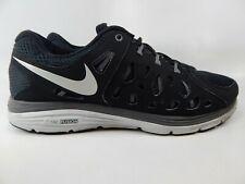 on sale bdf43 7d433 item 2 Nike Dual Fusion Run 2 Sz 13 M (D) EU 47.5 Men s Running Shoes Black  599541-002 -Nike Dual Fusion Run 2 Sz 13 M (D) EU 47.5 Men s Running Shoes  Black ...
