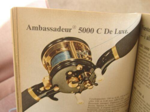 official guide 3-book combo written by Simon Shimomura Classic Ambassadeur