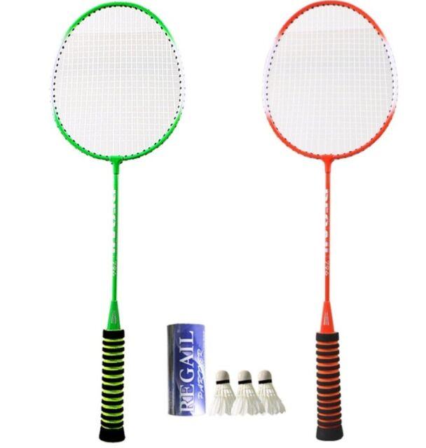 Badminton game 2 play ruleta de casino como jugar
