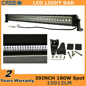 39-034-inch-180W-Flashing-Ford-LED-Light-Bar-Spot-Driving-Fog-Lamp-Offroad-SUV-38-40