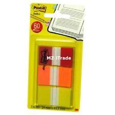 3M Post-it Super Sticky Haftnotizen-Rolle gelb