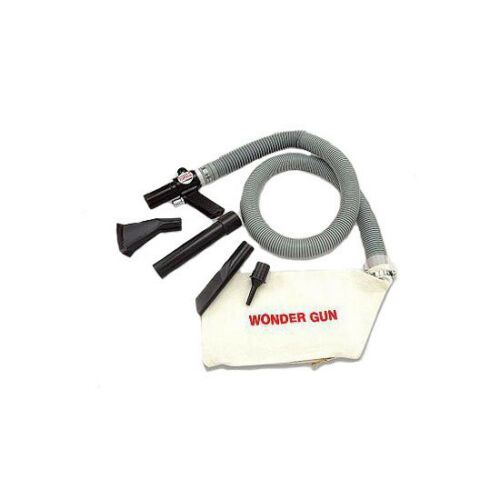 90 PSI Pneumatiksatz TOPTUL Air Wonder Gun Kit