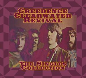 Creedence-Clearwater-Revival-The-Singles-Collection-CD