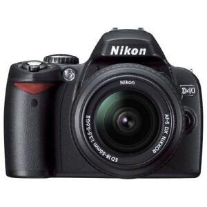 Nikon-D40-DSLR-Camera-with-18-55mm-Lens-Kit-Black-25420-FREE-SHIPPING