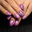 Hemway-Ultra-Sparkle-Glitter-Flake-Decorative-Wine-Glass-Craft-Powder-Colours thumbnail 184
