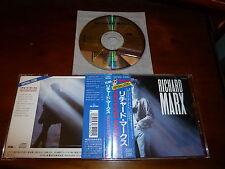 Richard Marx / ST JAPAN AOR TOCP-6552 A7