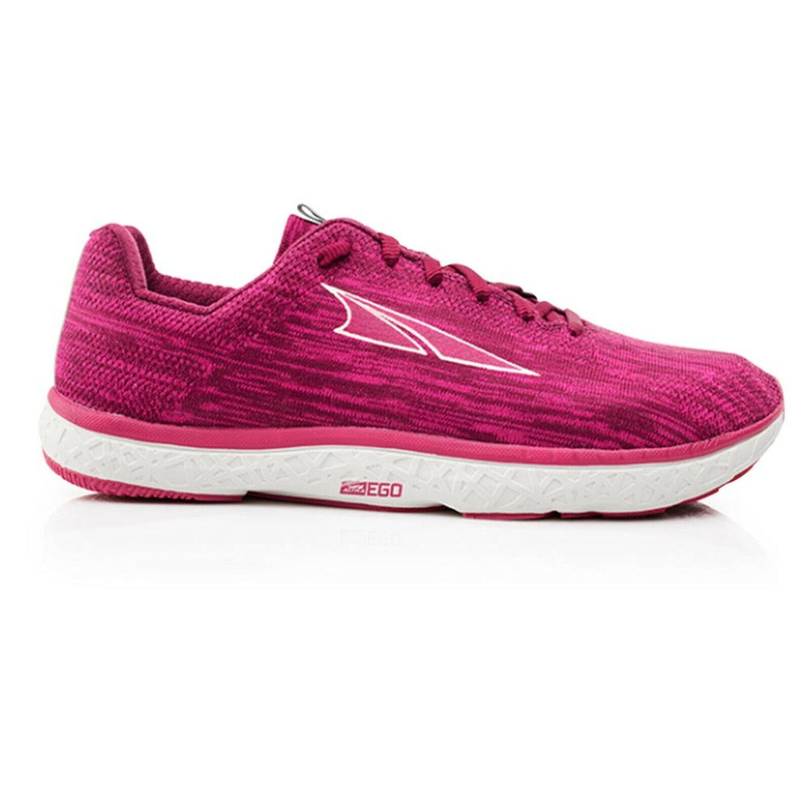Altra Escalante 1.5 Running scarpe donna Raspberry US Dimensione 10