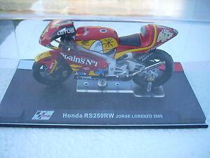 HONDA-RS-250-RW-JORGE-LORENZO-2005-scala-1-24