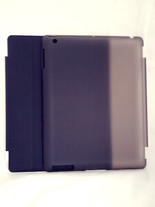 Black-Ultra-Thin-Magnetic-Smart-Cover-with-clear-case-For-Apple-iPad-2-3-4-UK