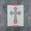 Cross-Stencil-Reusable-Stencils-of-Cross-in-Multiple-Sizes thumbnail 1