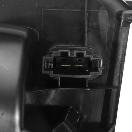 TRANSPORTER T5 /& T6 7H2819021B HEATER BLOWER MOTOR FAN FOR VW MULTIVAN T5