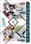 2016-Prestige-Football-Inserts-Parallels-You-Pick-Buy-10-cards-FREE-SHIP thumbnail 14