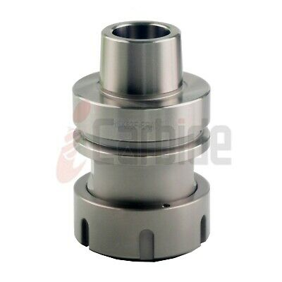 iCarbide 5//8-11 CAT40 ER11M 150 G2.5 25000rpm Tool Holder Collet Chuck USA SELL