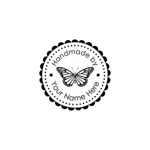 PERSONALIZED-CUSTOM-MADE-RUBBER-STAMPS-UNMOUNTED-H21
