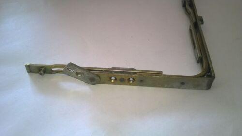 Roto  Eckumlenkung NR 10  mit Zapfen Verbindung