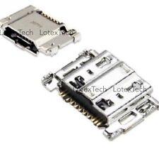 """Samsung Galaxy Tab S 8.4"""" Sm-t700 t705 t707 Micro Usb DC CHARGING Port Socket"""